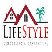 Lifestyle Solutions LLC's photo
