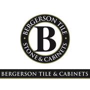 Bergerson Tile & Cabinets's photo
