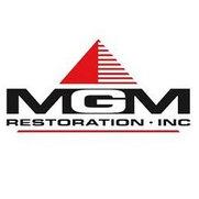 MGM RESTORATION INC's photo
