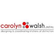 Carolyn Walsh CKD Inc's photo
