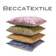 Foto de BeccaTextile