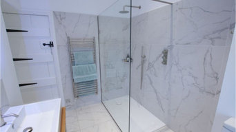 Company Highlight Video by The Cotswold Bathroom Company