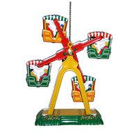 Collectible Ferris Wheel Ornament