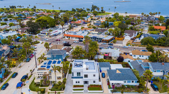 Mission Bay Real Estate Photography