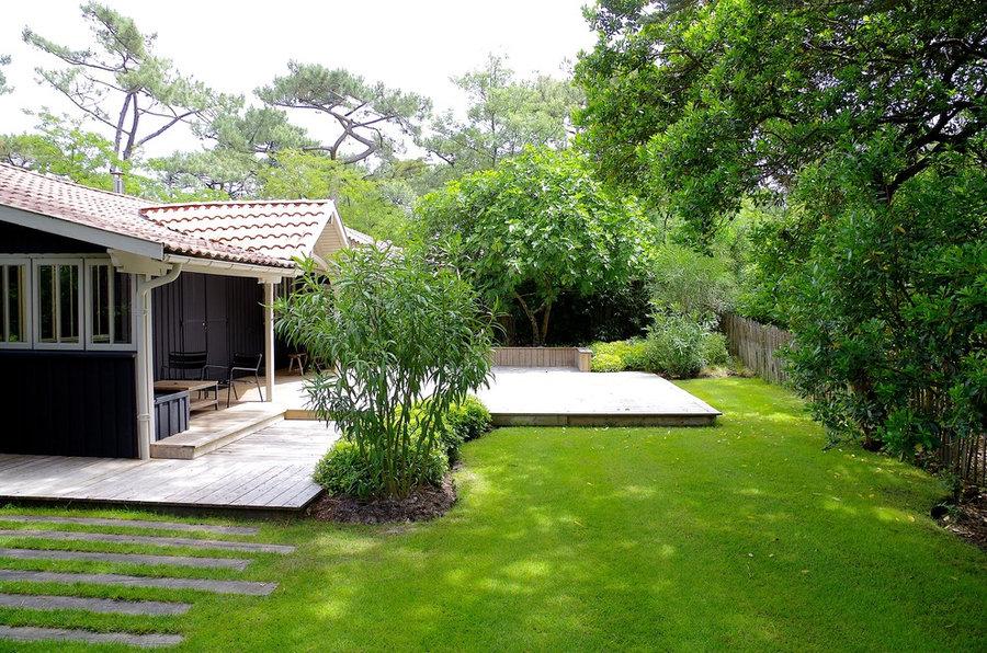 Villa WE