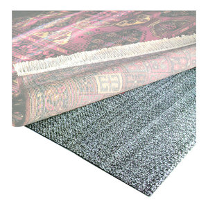 Nonskid Rug Underlay, 8 x 10  ft.