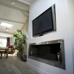decoplus parquets boulogne boulogne billancourt fr 92100. Black Bedroom Furniture Sets. Home Design Ideas
