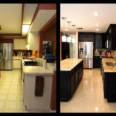 Kitchen Cabinets Sarasota Florida - SARASOTA, FL, US 34240