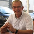 Profilbild von DACHREINIGUNGS-SYSTEME Lothar Kramer