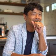 株式会社横山浩介建築設計事務所さんの写真