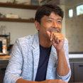 株式会社横山浩介建築設計事務所さんのプロフィール写真