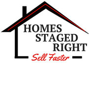 Homes Staged Right's photo