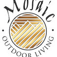 Mosaic Outdoor Living & Landscapes's profile photo