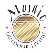 Mosaic Outdoor Living & Landscapes's photo