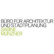 Büro für Architektur und Stadtplanung's photo