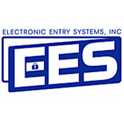 Electronic Entry Systems's photo