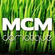 MCM Domotiqueさんの写真