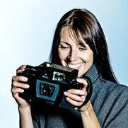 Jasmin Latona Photography's photo