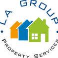 LA Paint's profile photo
