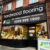 Hitt Oak Ltd's photo