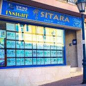 Foto de Sitara Master Builders