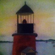 Foto de Lighthouse Landscape & Lawn Care