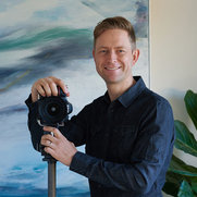 Adam Carter Photo's photo