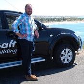 Salt Building Services's photo
