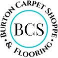 Burton Carpet Shoppe Inc's profile photo