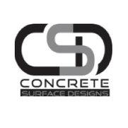 Concrete Surface Designs's photo