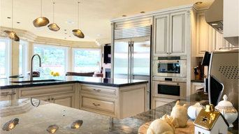 Company Highlight Video by Urban Vista Cabinets Inc.