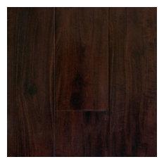 Dyno Exchange, Silky Collection, Walnut Burgundy (19.62 sqft/box)