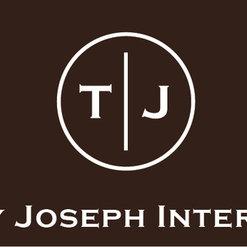 Troy Joseph Interiors - Fairfield, CT
