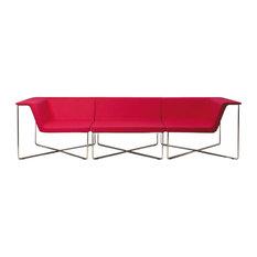 Pop Modular Sofa Corner