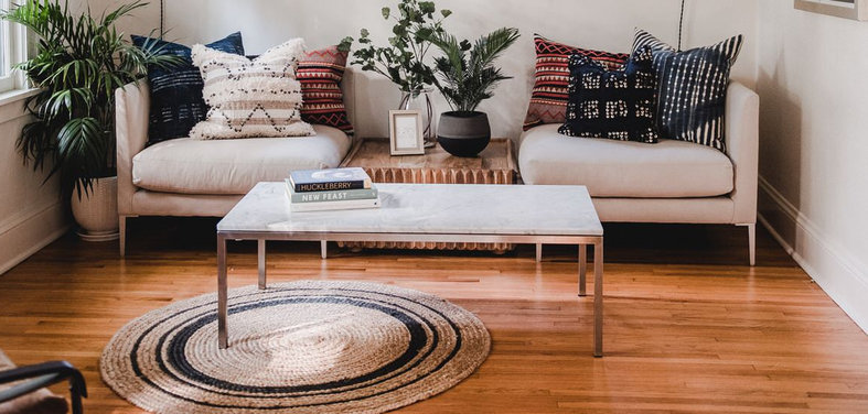 Rug Sale Shop Houzz: Round And Square Rug Sale