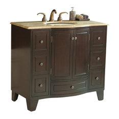 stufurhome bathroom vanities | houzz