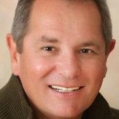 Steve Kassner steven kassner construction inc green bay wi us 54304 start