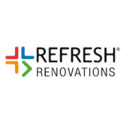 Foto de Refresh Renovations Pensacola Hayley English