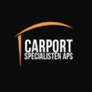 Carportspecialisten ApSs billede