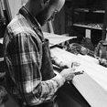 """Фото профиля: Мастерская предметов мебели и декора """"White Wood"""""""