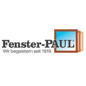 Fenster Paul fenster paul marktheidenfeld de 97828