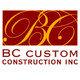 BC Custom Construction