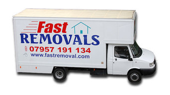 Fast Removals