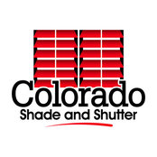 Colorado Shade & Shutter's photo