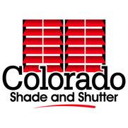 Colorado Shade & Shutter's photo