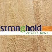 Foto de Stronghold Wood Floors