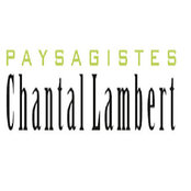 Paysagistes Chantal Lambert's photo