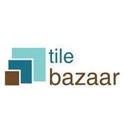 Tile Bazaar's photo