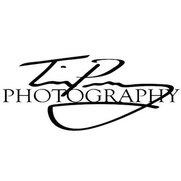 Tim Perry Photography's photo