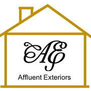 Affluent Exteriors LLC's photo